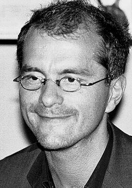 Christoph Maria Herbst Wikipedia