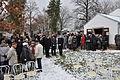 Chrudim-odhalení-památníku-na-židovském-hřbitově2012k.jpg
