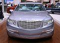 Chrysler Nassau img 4936.jpg