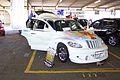 Chrysler PT Cruiser (5184021257).jpg