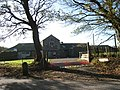 Church Farm, Coastguard Lane, Fairlight, East Sussex - geograph.org.uk - 1010110.jpg
