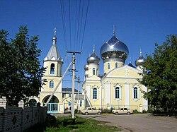 Church of Feasts of the Cross, Kodyma.jpg
