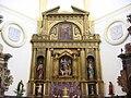 Church of Nuestra Señora de la Asunción - Iglesia de Nuestra Señora de la Asunción 010 - Osorno la Mayor.jpg