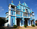 Church of Our Lady of Presentation - Batticaloa.jpg