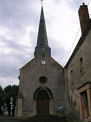Church of Pernay (37).JPG