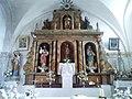 Church of Saint Román Valles de Valdavia 006.jpg