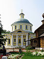 Church of the Dormition of the Theotokos in Kosino 11.jpg