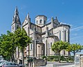 Church of the Sacred Heart of Rodez 16.jpg