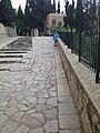 Church of the Visitation IMG 4294.jpg