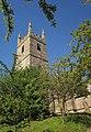 Church tower, Mary Tavy (geograph 4052296).jpg