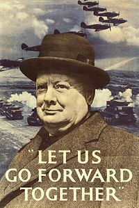 Churchill poster war.jpg