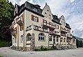 Churwalden Lindenhof main facade.jpg