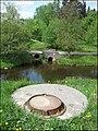 Ciecere - panoramio - Laima Gūtmane (simka….jpg