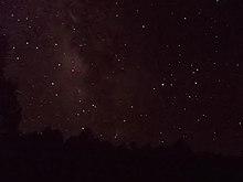 скорпион созвездие картинки