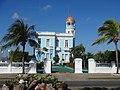 Cienfuegos - Cuba (26908434868).jpg