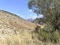 Cime bore ra Koyezele - panoramio.jpg