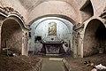 Cimitero sotterraneo.jpg