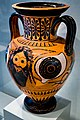 Circle of the Antimenes Painter - ABV 275 8 - mask of Dionysos - mask of satyr - Berlin AS F 3997 - 03.jpg