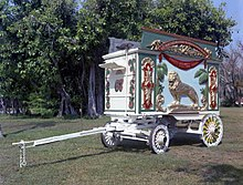 Wagon - Wikipedia