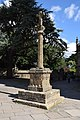 Cirencester Church (St. John the Baptist) (29937492766).jpg