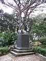 Cittanova - Villa comunale24-Monumento ai caduti.jpg