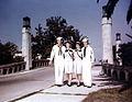 CityParkNewOrleansAtLiberty1944.jpg