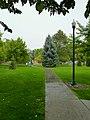 City Park path - Twin Falls Idaho.jpg