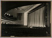 City Theater - City Theatre (5415835390).jpg