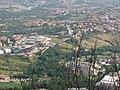 City of San Marino in 2019.109.jpg