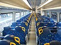 Cityrail endeavour seating.jpg