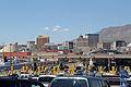 Ciudad Juárez, Mexico-00.jpg