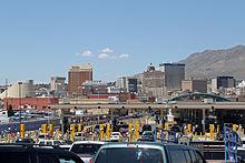 Ciudad Juárez - Wikipedia