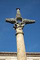 Ciudad Rodrigo Catedral Claustro 146.jpg