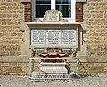Clérey Monument aux Morts R01.jpg