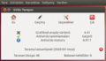 ClamTk on Ubuntu (tr).png