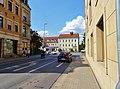 Clara Zetkin Straße Pirna (28593691088).jpg