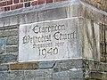 Clarendon United Methodist Church 03.jpg