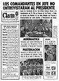 Clarin 25 06 1966.jpg