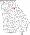 Clarke County Georgia.png
