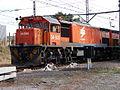 Class 34-800 34-805.JPG