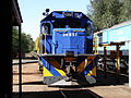 Class 34-800 34-857 F.jpg