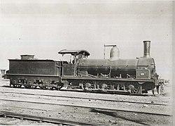 Class 48 No.2 locomotive (5620599898).jpg