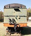 Class 8C Type XF tender no. 1175 b.jpg