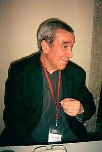 Claude Mesplede.jpg