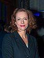 Claudia Michelsen (Berlinale 2012).jpg