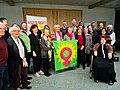 Claudia Roth beim Jahresempfang der Grünen in Hof 20200307 08.jpg