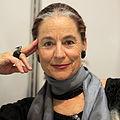 Claudine Houriet IMG 2233.JPG