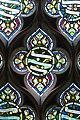 Clevedon Court chapel window detail.jpg