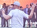 Cleveland Browns vs. Buffalo Bills (20155456243).jpg