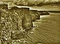Cliffs of Moher, Ireland (6779712867).jpg